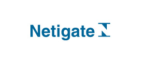 Logo Netigate
